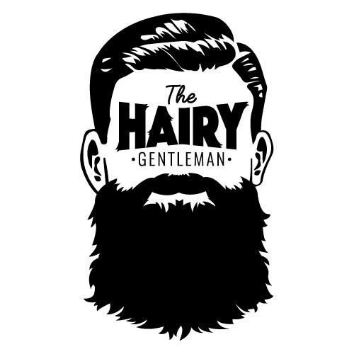 The Hairy Gentleman